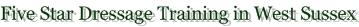 http://gemsbrookdressage.co.uk/training.jpg